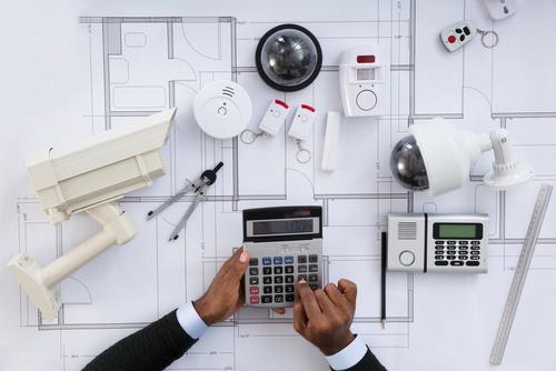 Garanties légales des constructeurs