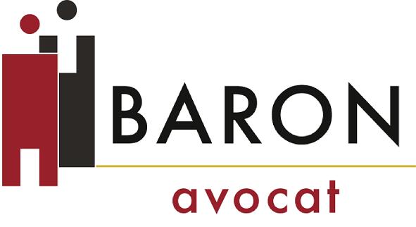 Baron Avocat